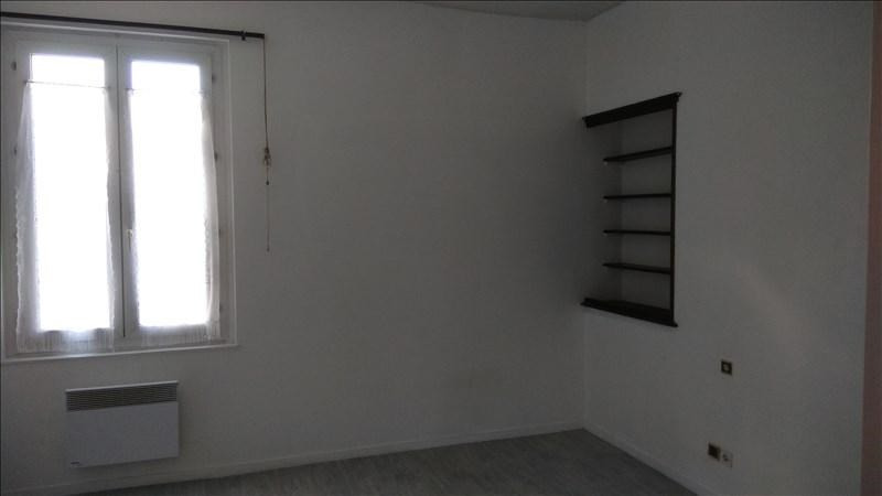 Location appartement Vendome 448€ CC - Photo 6
