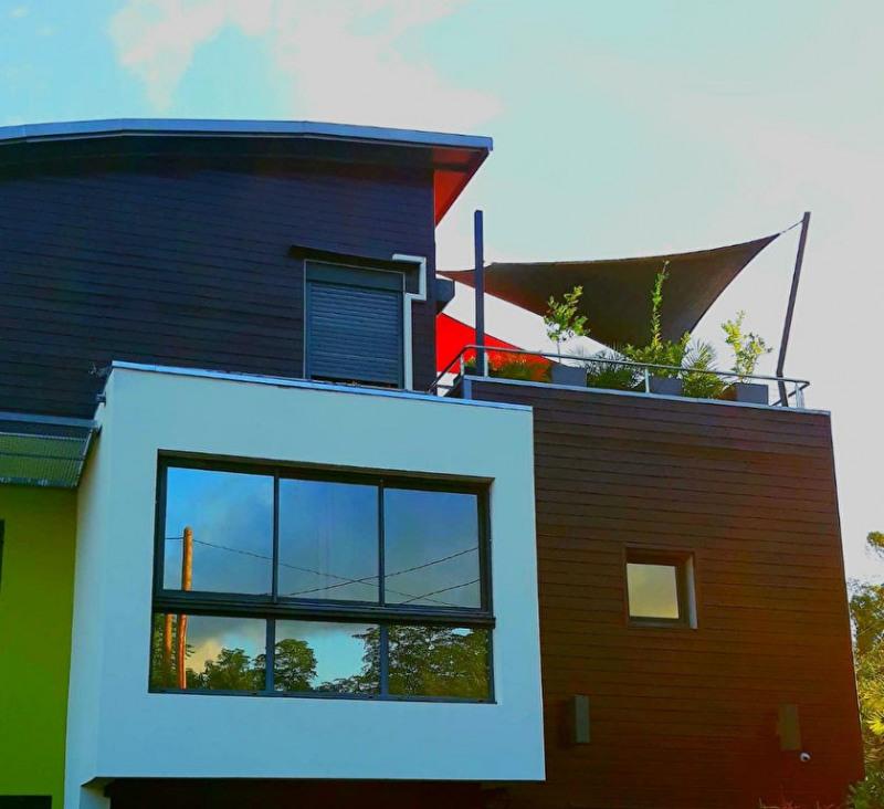 Deluxe sale house / villa Saint louis 1050000€ - Picture 9