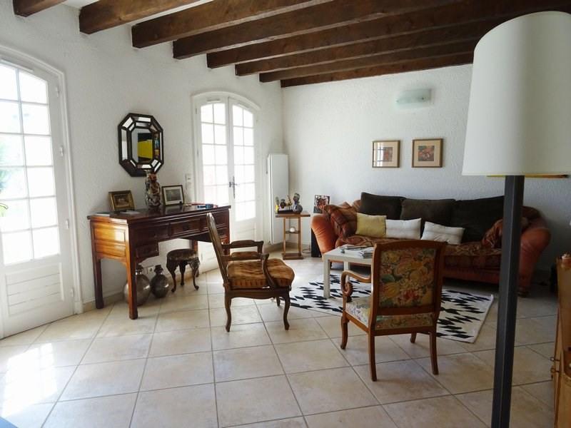 Vente maison / villa Cambes 360000€ - Photo 4