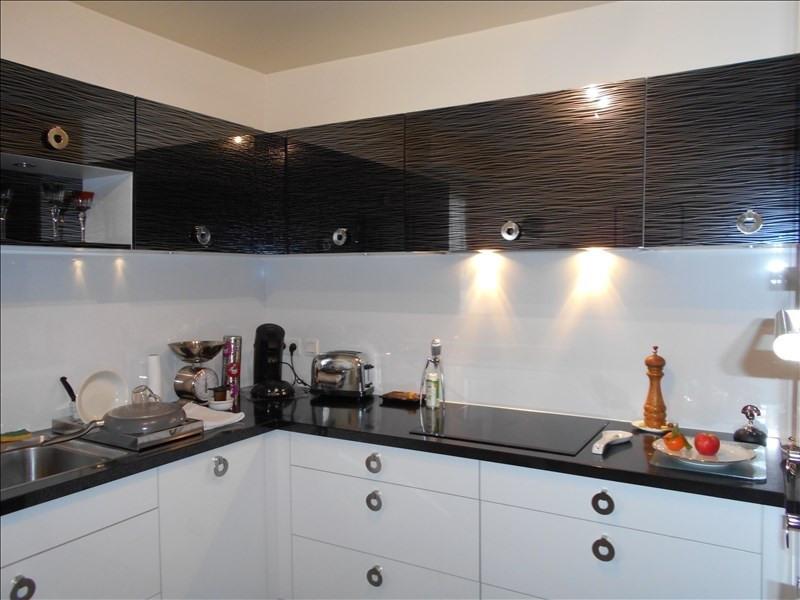 Vente appartement Maisons-laffitte 300000€ - Photo 2