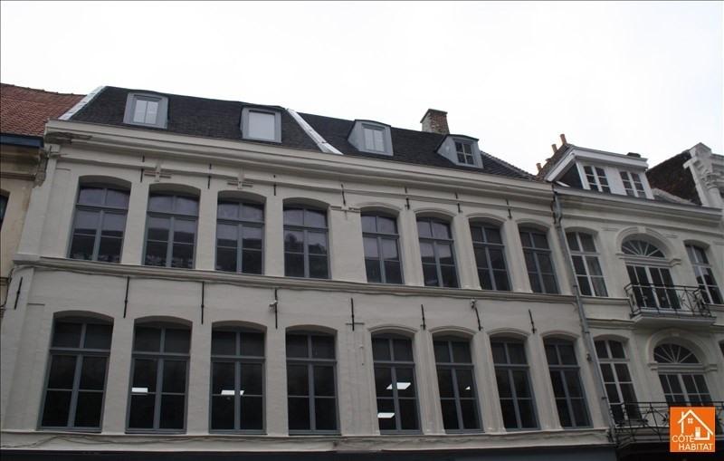 Sale building Douai 273000€ - Picture 1