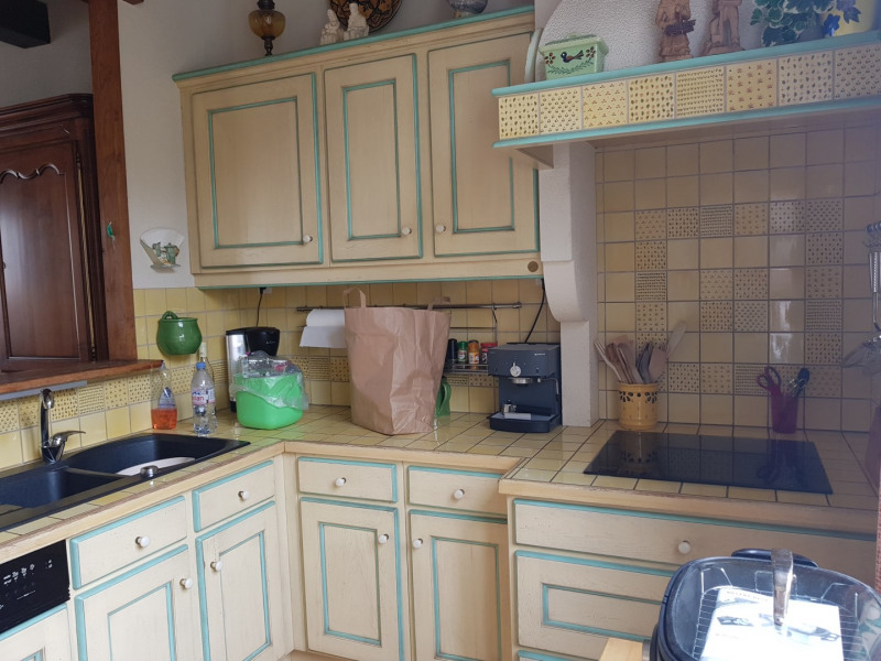 Verhuren vakantie  huis Le touquet-paris-plage 1200€ - Foto 1