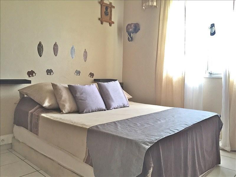 Vente maison / villa Bois de nefles st paul 276000€ - Photo 8