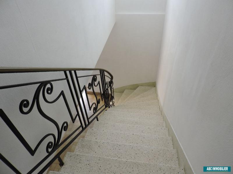 Vente maison / villa Couzeix 164300€ - Photo 9