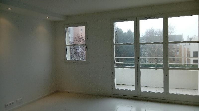 Revenda apartamento Courcouronnes 171000€ - Fotografia 4