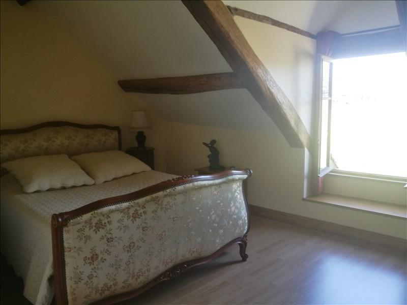 Sale house / villa Blois 245000€ - Picture 8