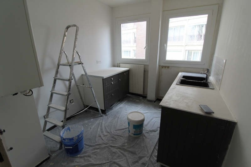 Location appartement Maurepas 850€ CC - Photo 1