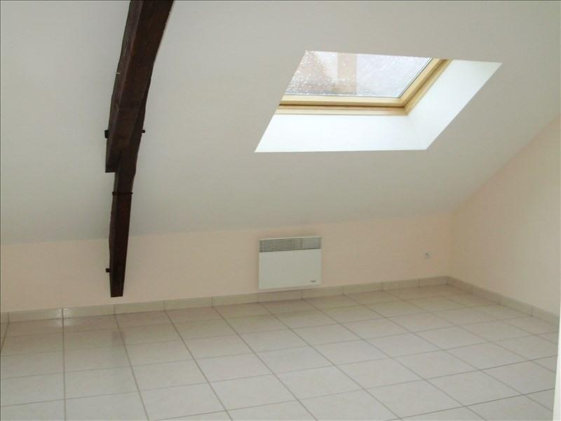 Location appartement Nozay 384€ +CH - Photo 2