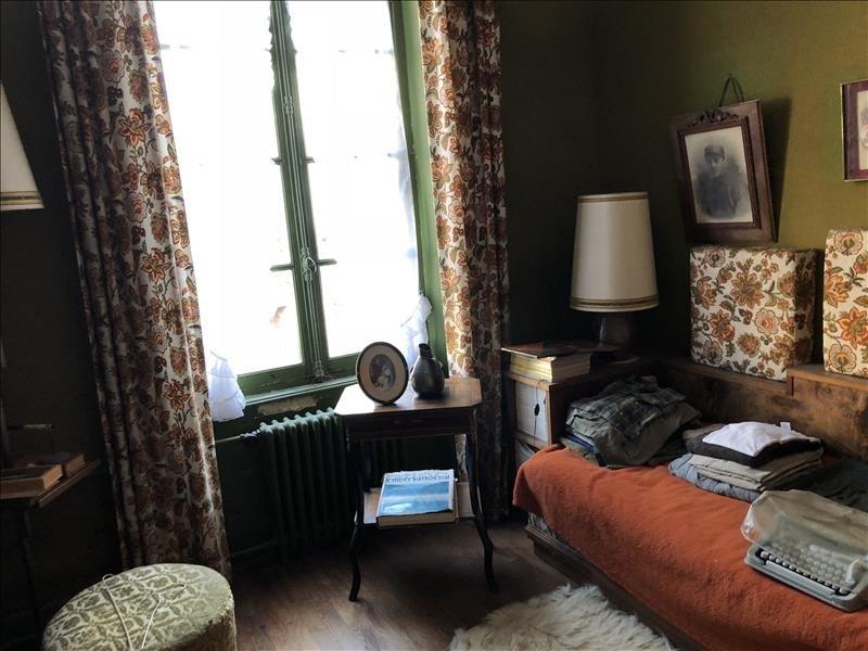 Vente maison / villa Nevers 130000€ - Photo 10