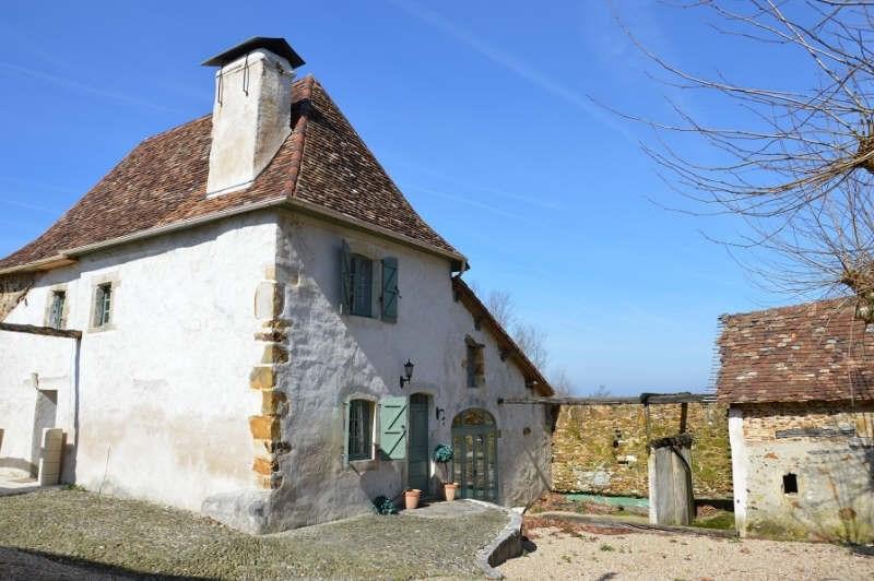 Venta  casa Navarrenx 170000€ - Fotografía 2