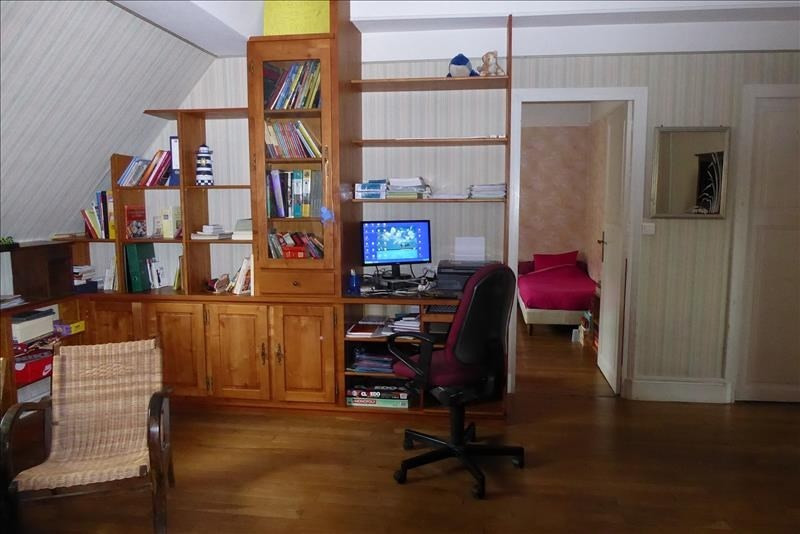 Sale house / villa Nevers 157000€ - Picture 5