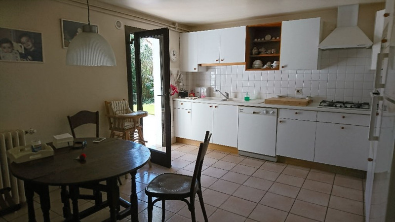 Vente maison / villa Oeyreluy 289 000€ - Photo 3