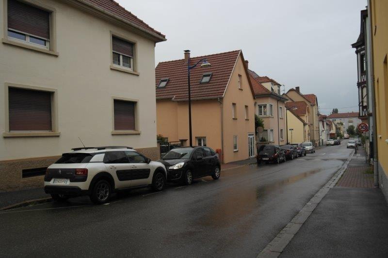 Location appartement Bischheim 682€ CC - Photo 2