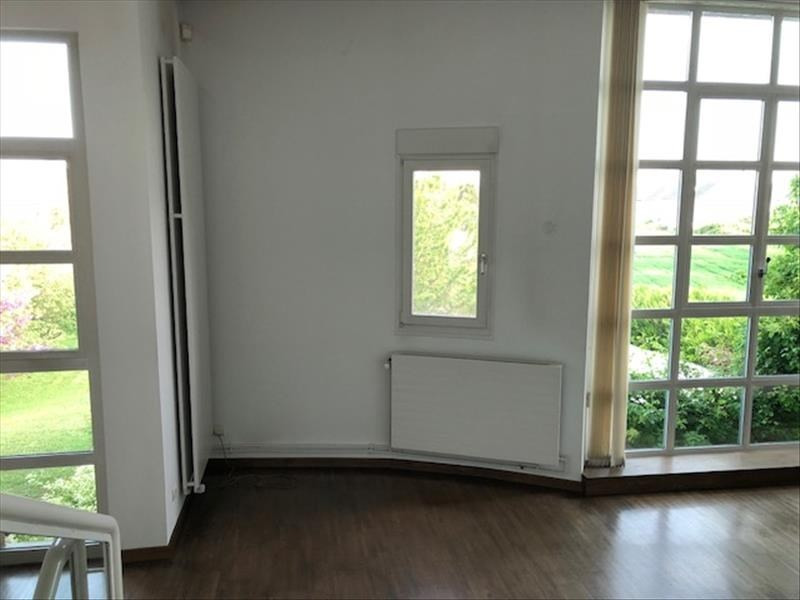Life annuity building Strasbourg 550000€ - Picture 7