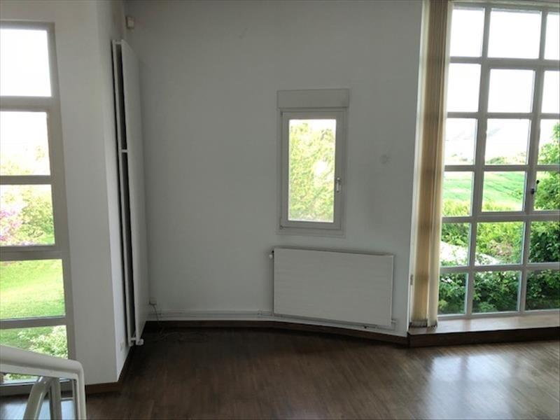 Viager immeuble Strasbourg 550000€ - Photo 7