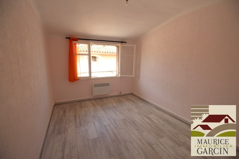 Location appartement Cavaillon 450€ CC - Photo 2
