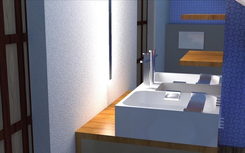 Sale apartment Paris 10ème 190000€ - Picture 12