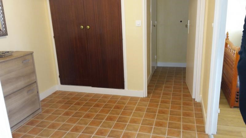 Vente appartement Evry 145 000€ - Photo 6