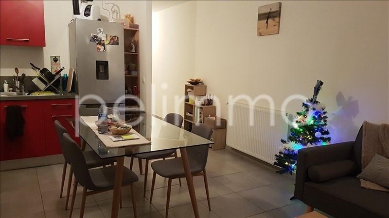 Location appartement Salon de provence 625€ CC - Photo 3