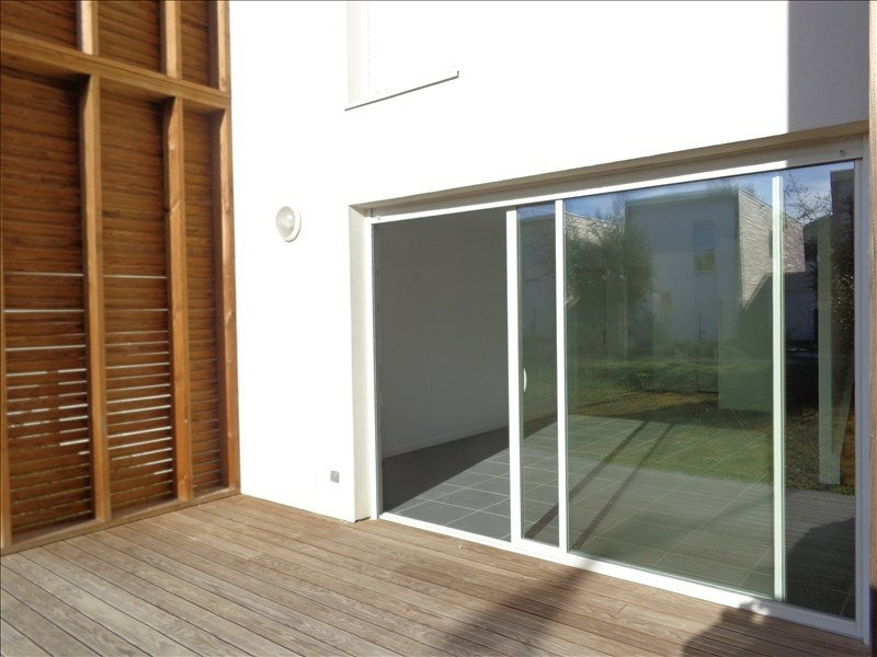 Vente maison / villa Dax 174847€ - Photo 4