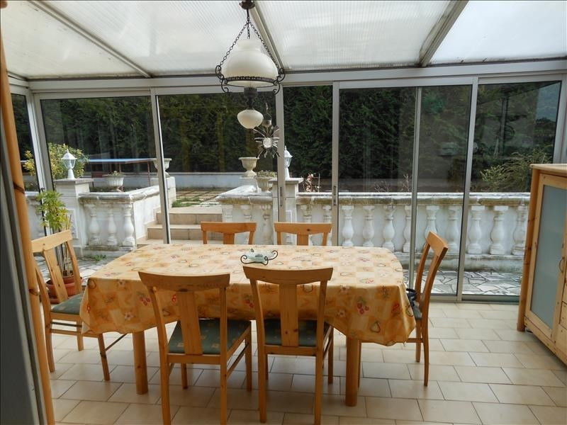 Sale house / villa Carmaux 158 000€ - Picture 5