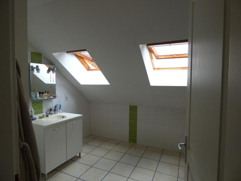 Location appartement Aix les bains 811€ CC - Photo 5