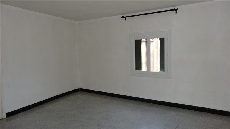Location appartement Lodeve 395€ CC - Photo 4