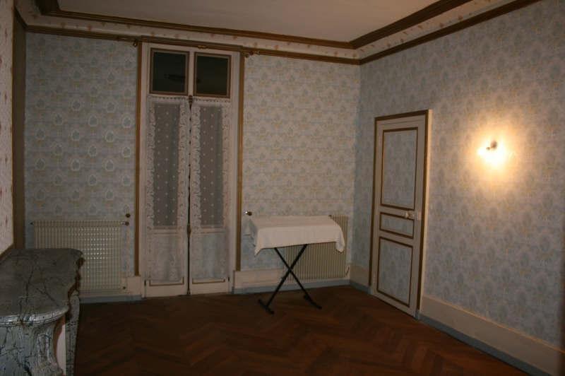Vente maison / villa Vendôme 262000€ - Photo 9