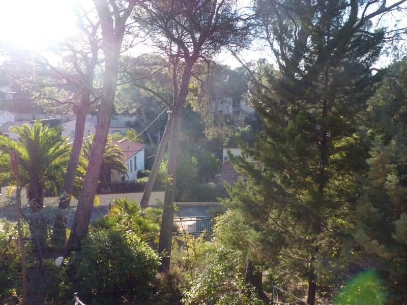 Vente maison / villa St raphael 420000€ - Photo 5