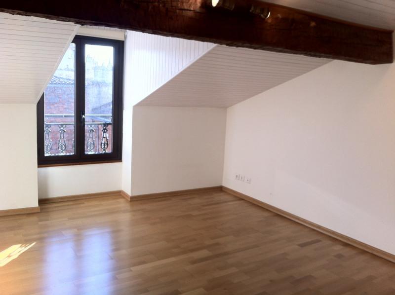Location appartement Toulouse 1347€ CC - Photo 5