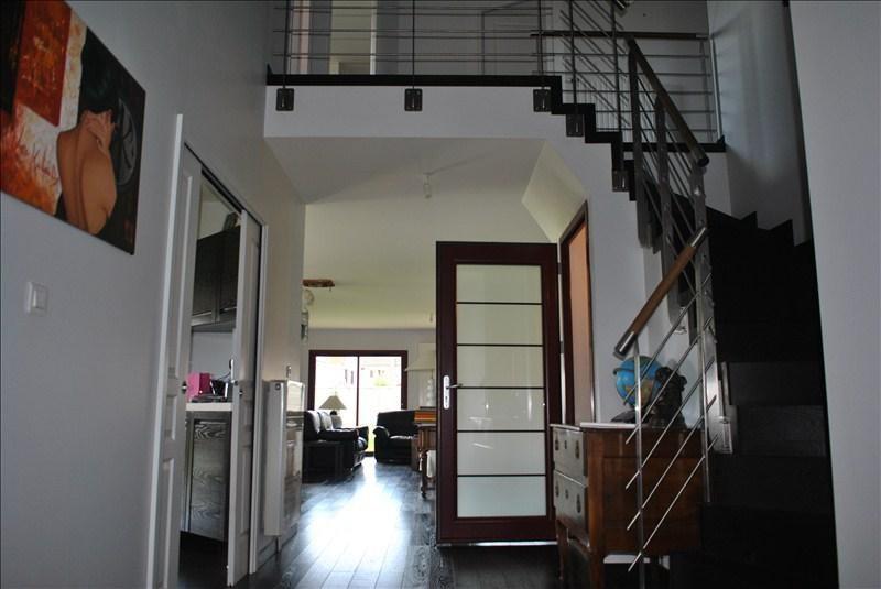 Sale house / villa Roanne 360000€ - Picture 4