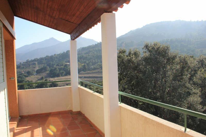 Vente appartement Collioure 163000€ - Photo 1