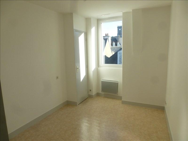 Location appartement Saint brieuc 377€ CC - Photo 4