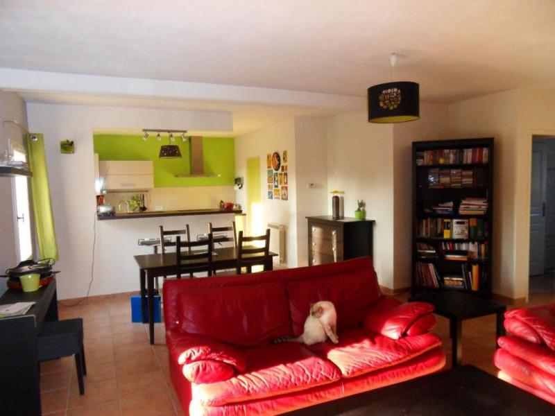 Rental house / villa Entraigues sur la sorgue 1195€ CC - Picture 18