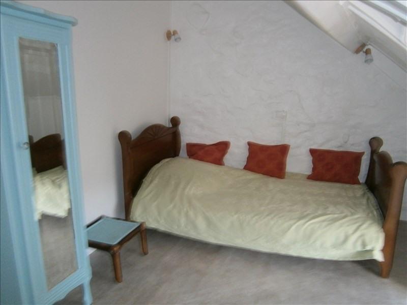 Location maison / villa St grave 357€ CC - Photo 5