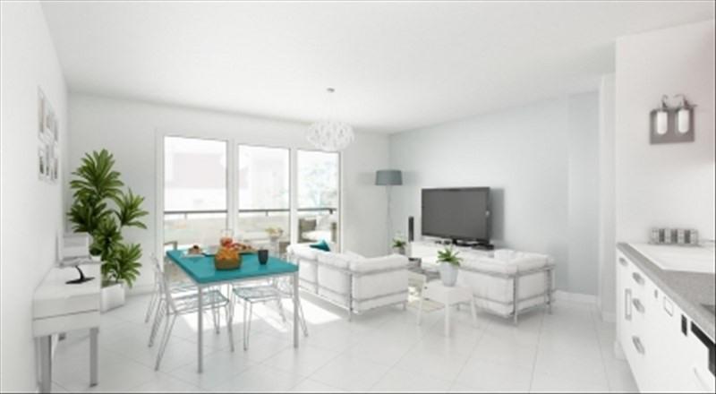 Vente appartement Ville la grand 257900€ - Photo 5