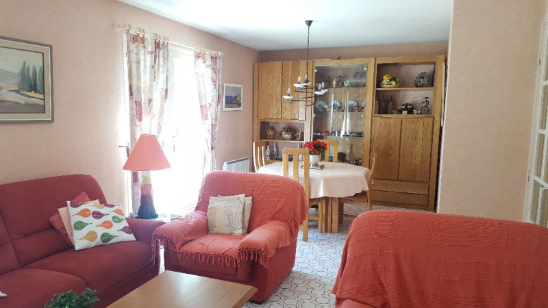 Vente maison / villa Saint paul 299 000€ - Photo 3