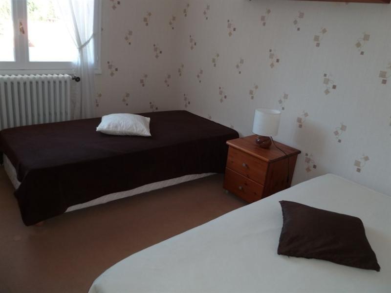 Vacation rental apartment La baule-escoublac 300€ - Picture 8