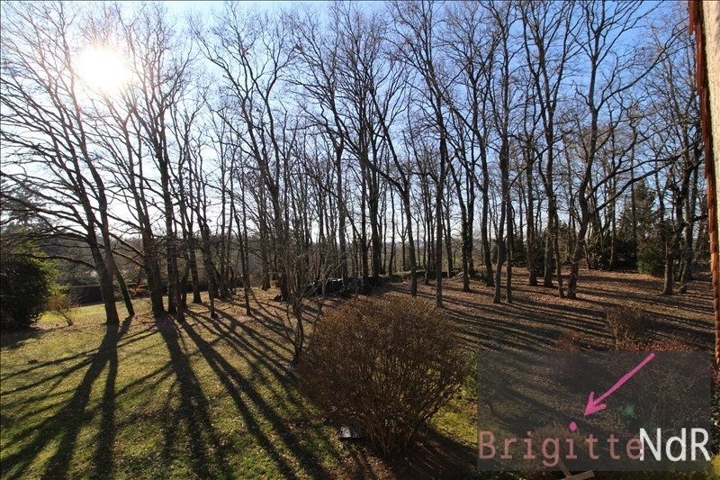 Deluxe sale house / villa Limoges 638 600€ - Picture 16