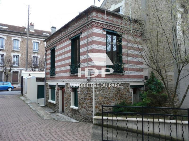 Vente maison / villa Corbeil-essonnes 167000€ - Photo 1