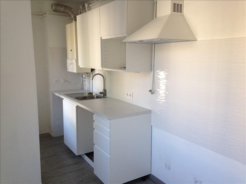 Location appartement Salon de provence 770€ CC - Photo 3