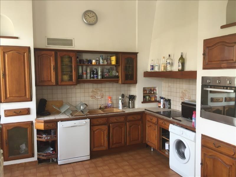 Affitto appartamento Marseille 6ème 1843€ CC - Fotografia 2