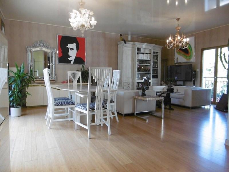 Deluxe sale apartment Arcachon 1260000€ - Picture 1