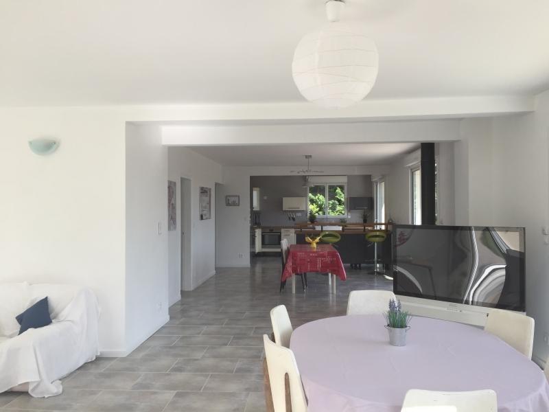 Vente maison / villa Orgeval 624000€ - Photo 3