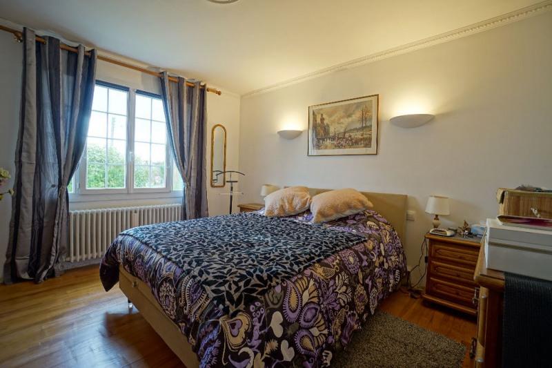 Vente maison / villa Les thilliers-en-vexin 253000€ - Photo 5