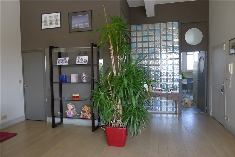 Vente appartement Orleans 549 000€ - Photo 4