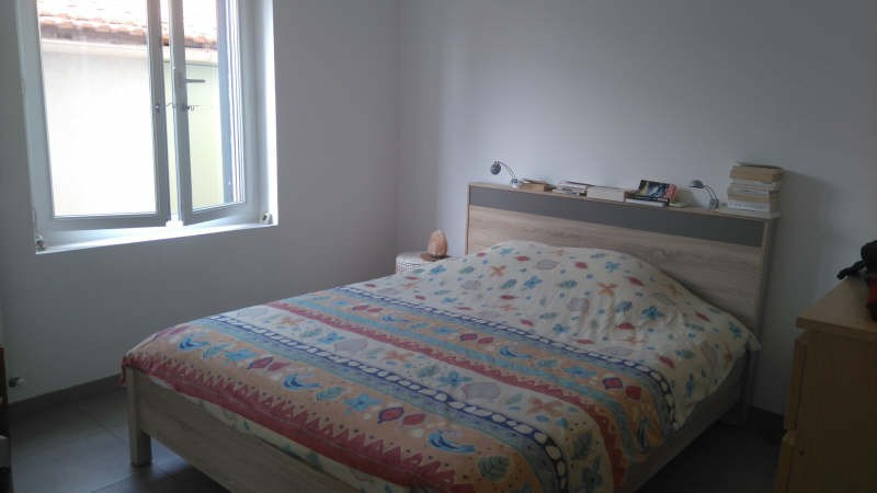 Sale apartment Toulon 265 000€ - Picture 5