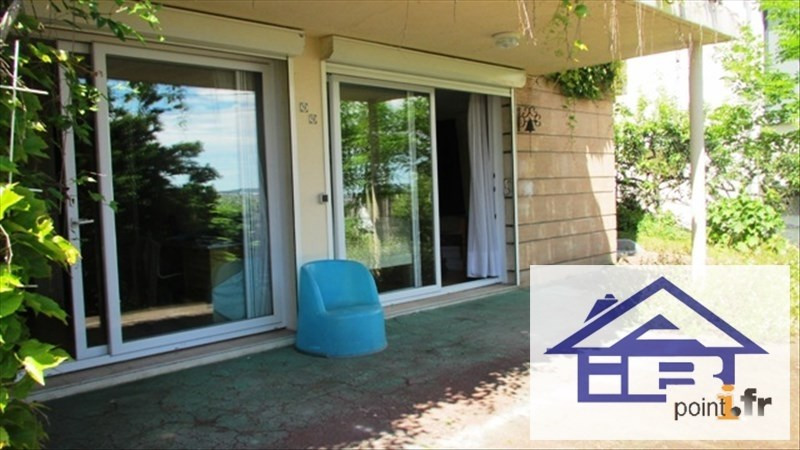 Rental house / villa Marly le roi 2 400€ +CH - Picture 7