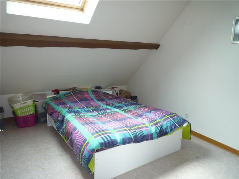 Vendita appartamento Culoz 99000€ - Fotografia 5