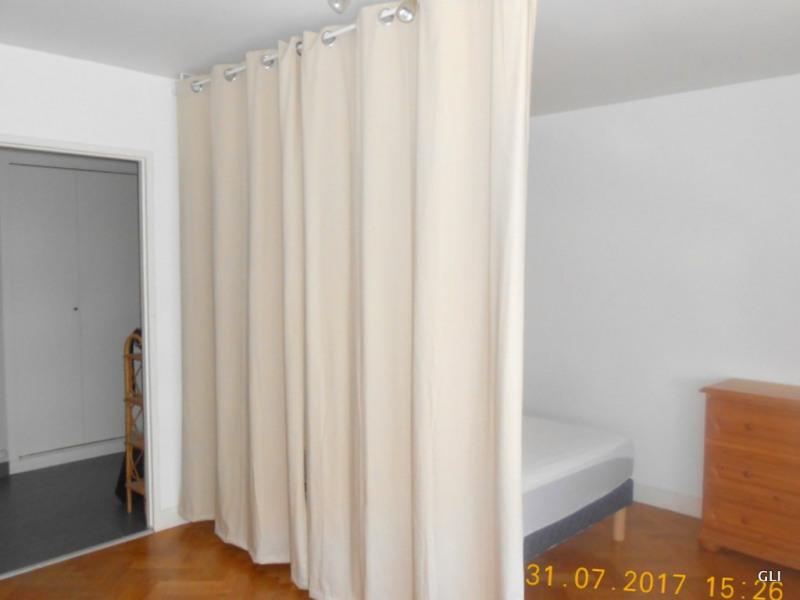 Rental apartment Lyon 3ème 760€ CC - Picture 5